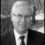 Kent Olsen