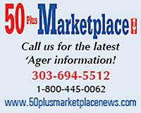 50+ Marketplace News