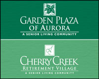 Garden Plaza at Aurora