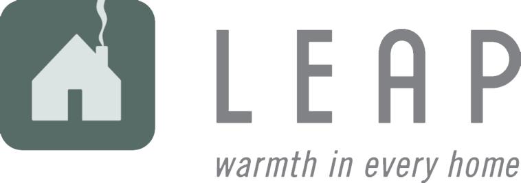 leap_logo_website