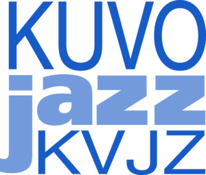 A jazz, blues, and news station in Colorado.