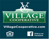 Village Cooperative senior housing communities are designed for active adults (62+) who want home ownership and tax benefits but none of the maintenance or expensive repair bills.